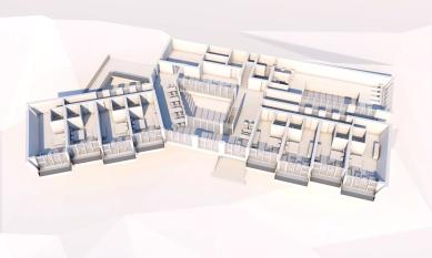 pensiune moisei - concept 3 - 09.03.17 - Picture # 15