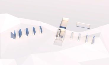 pensiune moisei - concept 3 - 09.03.17 - Picture # 16