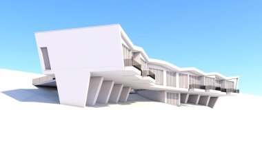 pensiune moisei - concept 3 - 09.03.17 - Picture # 7