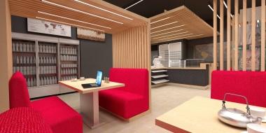 HEI - concept 2 - render 4