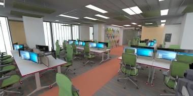 office 11_0049