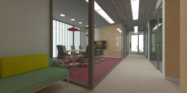 office 6_0049