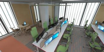 office 7_0049