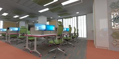 office 8_0049