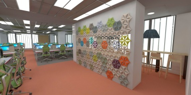 office 9_0049