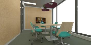 office5_0049