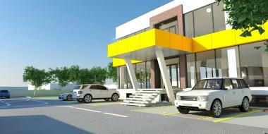 romanescu_concept_3_render 42