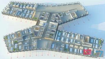 concept-orhidea_towers_floor 1_2