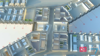 concept-orhidea_towers_floor 1_3