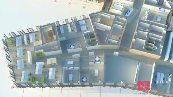 concept-orhidea_towers_floor 1_5