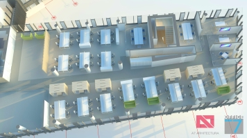 concept-orhidea_towers_floor 1_6