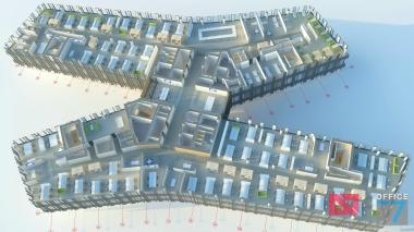 concept-orhidea_towers_floor 2_2