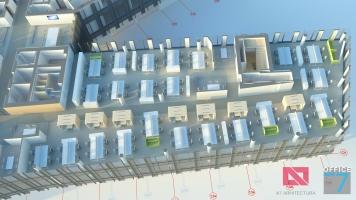 concept-orhidea_towers_floor 2_4