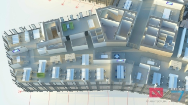 concept-orhidea_towers_floor 2_5