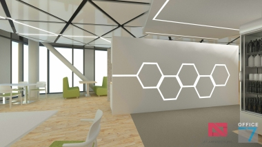 concept_orhidea_towers_cafeteria 1