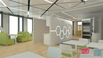 concept_orhidea_towers_cafeteria 2