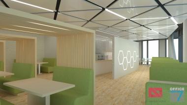 concept_orhidea_towers_cafeteria 3
