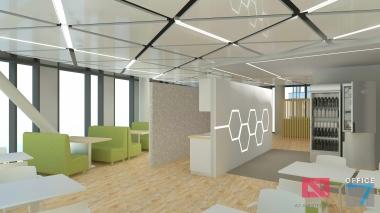 concept_orhidea_towers_cafeteria 4
