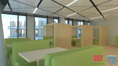 concept_orhidea_towers_cafeteria 5