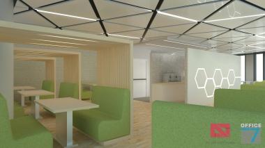 concept_orhidea_towers_cafeteria 6