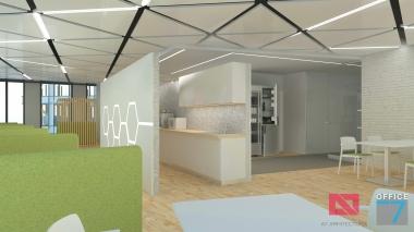 concept_orhidea_towers_cafeteria 7