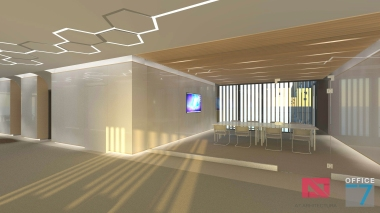 concept_orhidea_towers_meetings 5