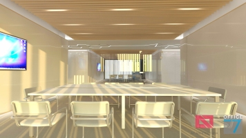 concept_orhidea_towers_meetings 6