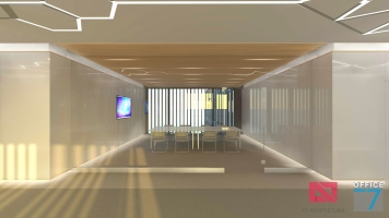 concept_orhidea_towers_meetings 7