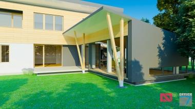 design casa