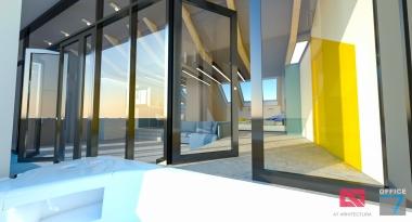 hotel concept 1 - mansarda - (10)