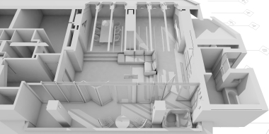 hotel concept 1 - mansarda - (11)