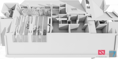 hotel concept 1 - mansarda - (12)