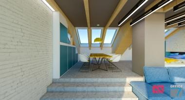 hotel concept 1 - mansarda - (4)