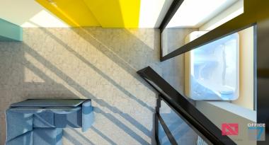 hotel concept 1 - mansarda - (5)