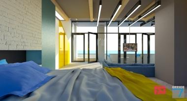 hotel concept 1 - mansarda - (6)