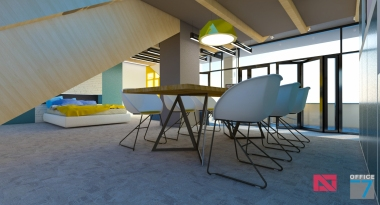 hotel concept 1 - mansarda - (7)