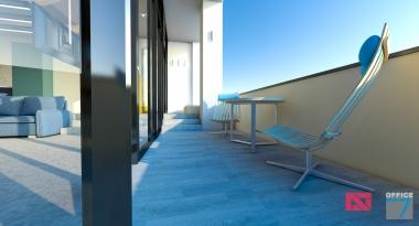 hotel concept 1 - mansarda - (8)
