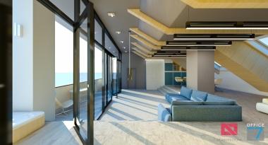 hotel concept 1 - mansarda - (9)