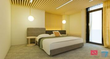 design apartament hoteldesign apartament hotel
